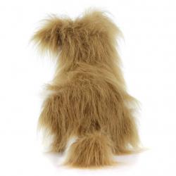 3993 Собака породы папийон, 41 см, фото , изображение 5