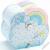 DJECO Шкатулка Единорог 06605, фото , изображение 3