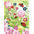"DJECO Раскраска ""Блестящие бабочки"", фото , изображение 5"