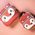 Рюкзак школьный Lilliputiens «Лиса Алиса», фото , изображение 2