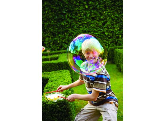 Набор 4M 00-03351 Лаборатория мыльных пузырей, фото , изображение 14