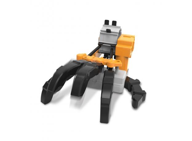 Набор 4M  Моторизированная рука, фото , изображение 3