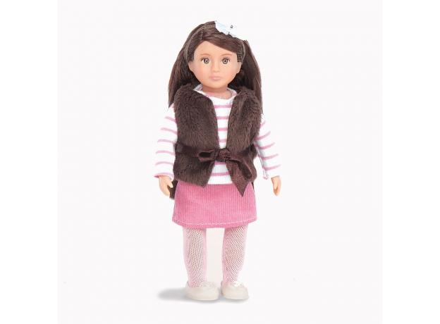 Мини-куклы Our Generation, фото , изображение 2