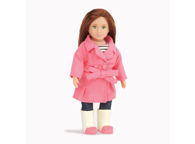 Мини-куклы Our Generation, фото , изображение 3