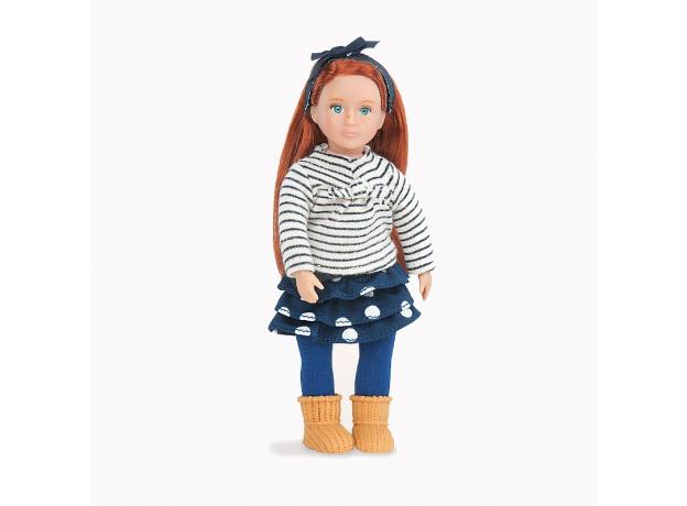 Мини-куклы Our Generation, фото , изображение 4