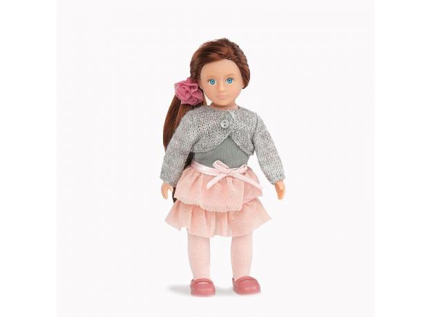 Мини-куклы Our Generation, фото , изображение 5