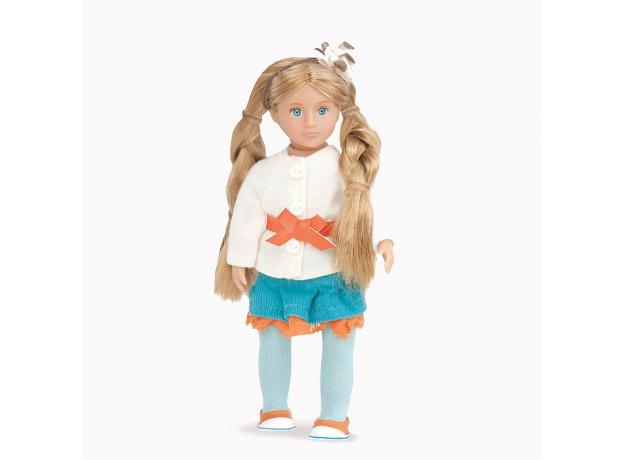 Мини-куклы Our Generation, фото , изображение 6