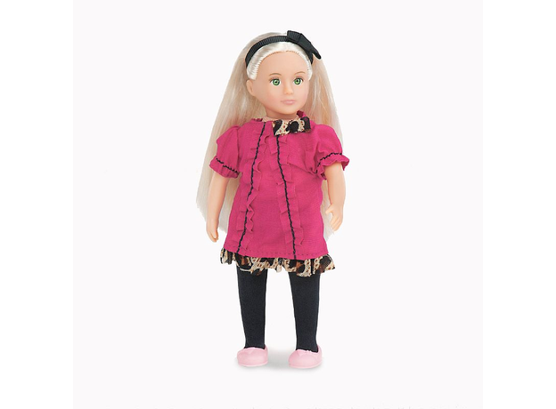 Мини-куклы Our Generation, фото , изображение 7