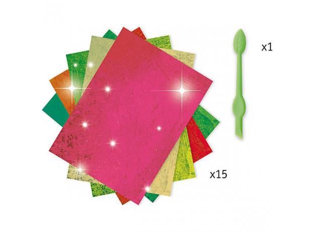DJECO Набор для творчества «Светлячки», фото , изображение 4