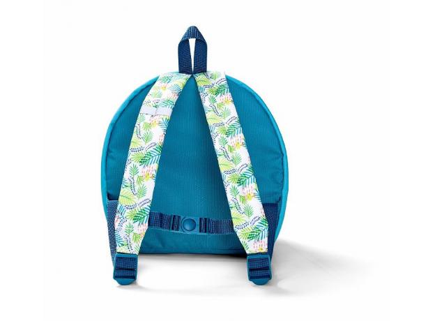 Дошкольный рюкзак Lilliputiens «Лемур Джордж», фото , изображение 4