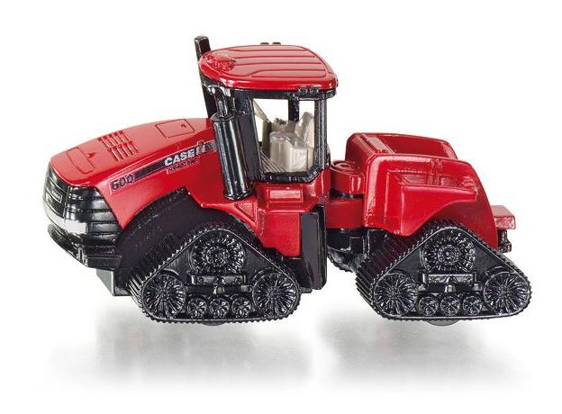 SIKU Трактор гусеничный 1324, фото