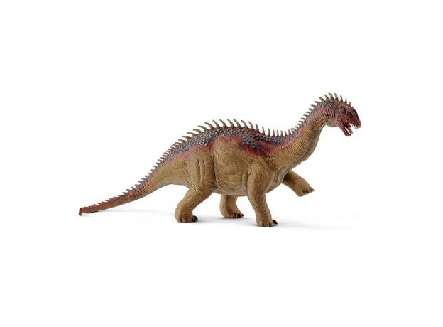 SCHLEICH Барапазавр 14574, фото