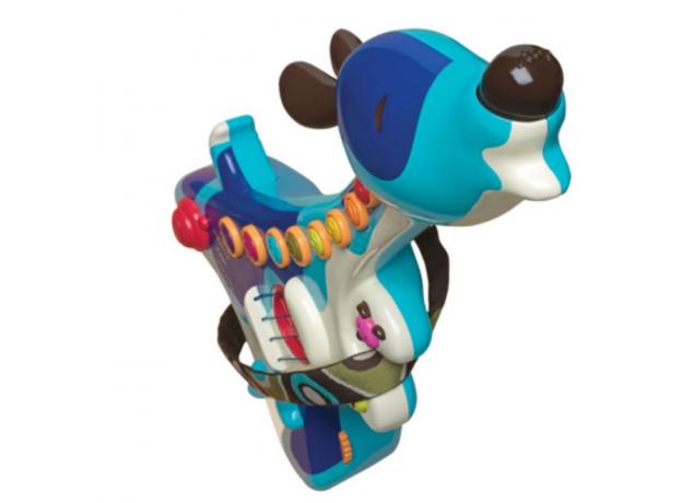 Игрушка B.Toys (Battat) «Гитара», фото , изображение 2