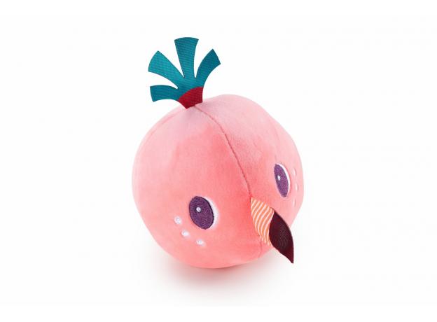 Игрушка многофункциональная Lilliputiens «Фламинго Анаис», фото , изображение 3