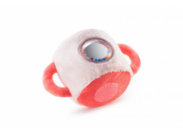 Игрушка многофункциональная Lilliputiens «Фламинго Анаис», фото , изображение 4
