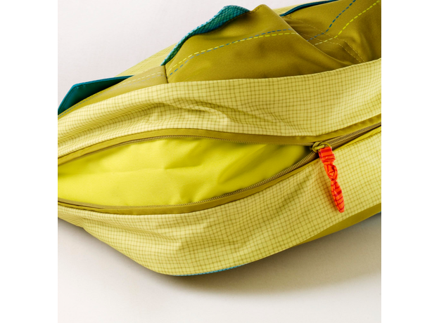 86311 Дракон Уолтер: сумка для мамы на коляску, фото , изображение 3