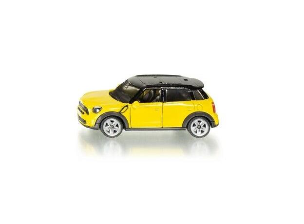 SIKU Машина 1454, фото