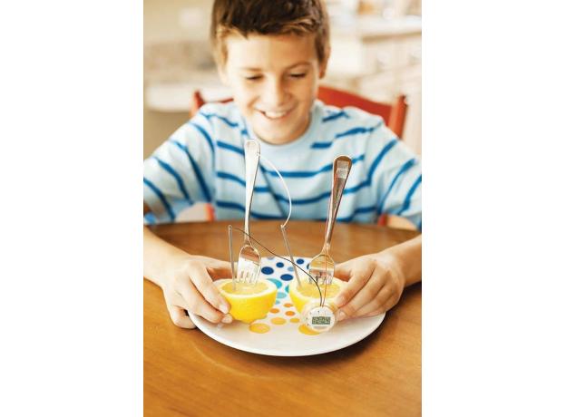 4M 00-03296 Набор Чудеса на кухне, фото , изображение 7