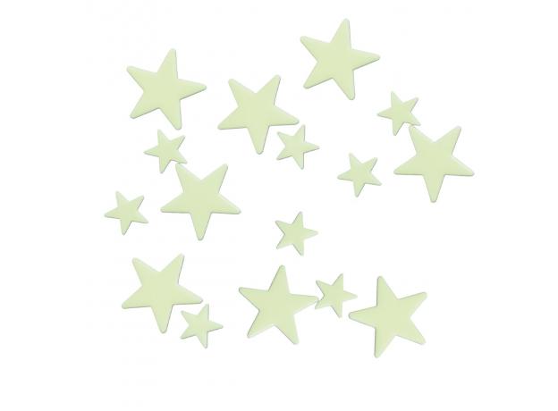 Набор 4M 00-05631 Светящиеся планеты и сверхновые звезды, фото , изображение 3