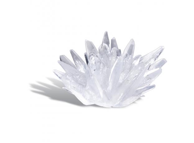 Набор 4M 00-03913 Лаборатория кристаллов. Сделай свой цвет, фото , изображение 10