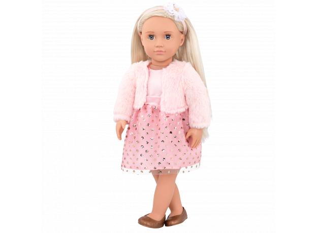 Кукла 46 см Милли, фото