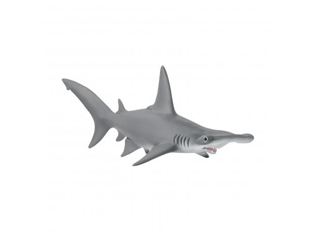 SCHLEICH Акула-молот 14835, фото