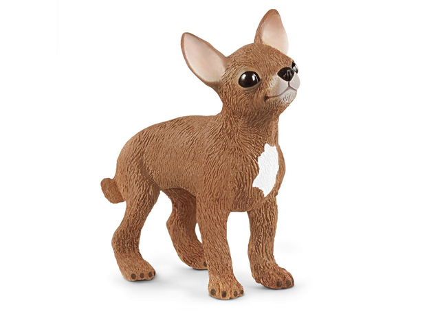 SCHLEICH Чихуахуа 13930, фото