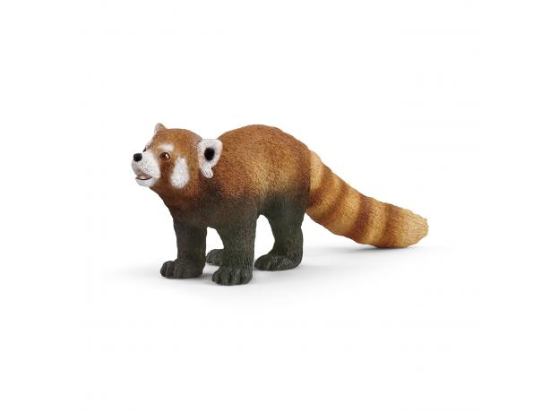 SCHLEICH Красная панда 14833, фото