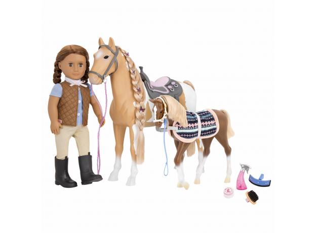 """Лошадь породы """"Паломино"""", фото , изображение 7"""