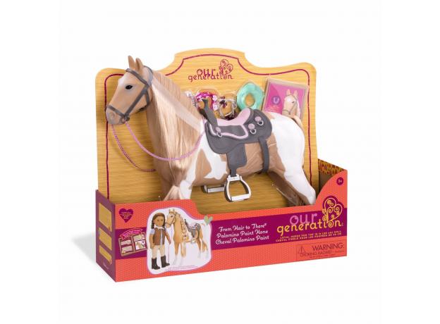 """Лошадь породы """"Паломино"""", фото , изображение 26"""