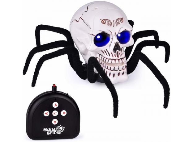 """Робот """"Skeleton Spider"""", радиоуправляемый, фото , изображение 2"""