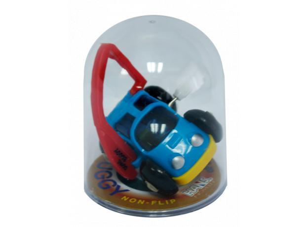 Заводная игрушка «Багги», фото