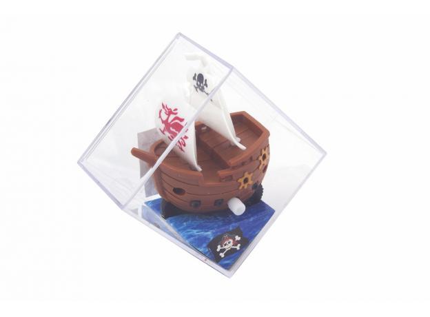 """Заводная игрушка """"Корабль"""", фото , изображение 2"""
