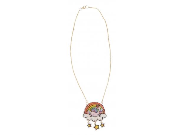 Набор для создания украшений Tiger Tribe «Ожерелья», фото , изображение 6
