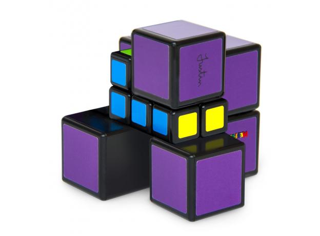Головоломка МамаКуб (Pocket Cube) (10702070/080819/0154686/1, КИТАЙ ), фото , изображение 7
