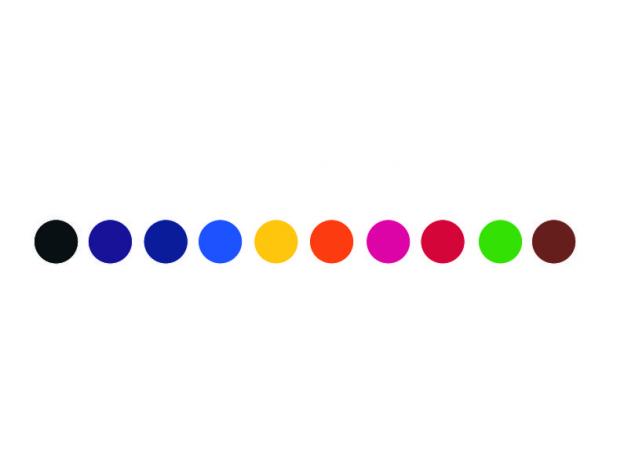 DJECO Фломастеры двухсторонние, классические 08801, фото , изображение 3