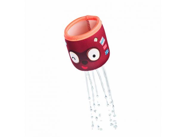 Игровой набор для ванны Lilliputiens «Джунгли», фото , изображение 5