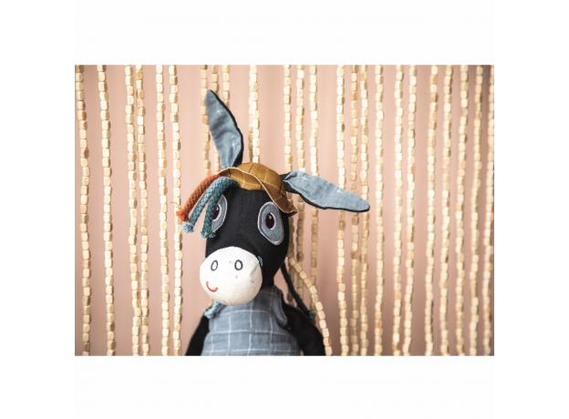 Игрушка музыкальная Lilliputiens «Носорог Мариус», фото , изображение 7