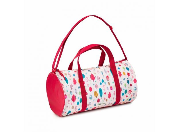 Спортивная сумка Lilliputiens «Красная Шапочка», фото , изображение 2