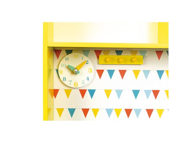 Детская игровая кухня Janod «Happy Day», фото , изображение 12