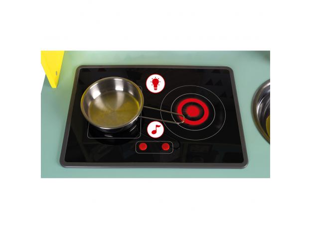 Детская игровая кухня Janod «Happy Day», фото , изображение 8