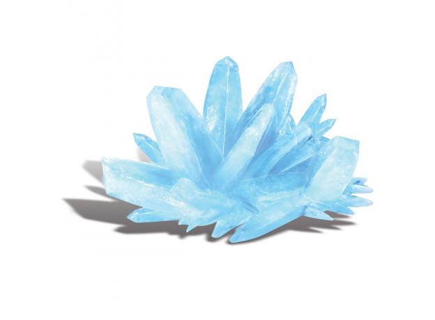 Набор 4M 00-03913 Лаборатория кристаллов. Сделай свой цвет, фото , изображение 6