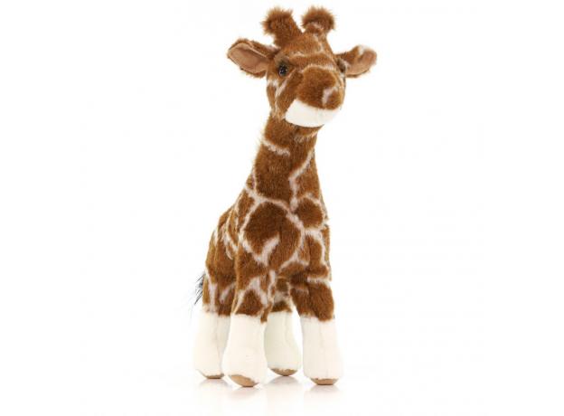 1672 Жираф, 38 см, фото