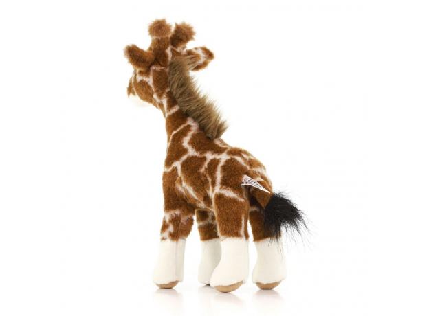 1672 Жираф, 38 см, фото , изображение 2
