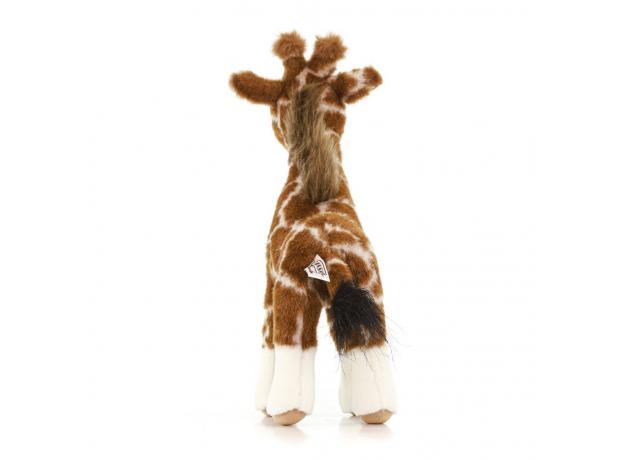 1672 Жираф, 38 см, фото , изображение 3