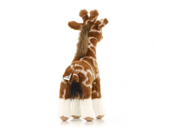 1672 Жираф, 38 см, фото , изображение 4